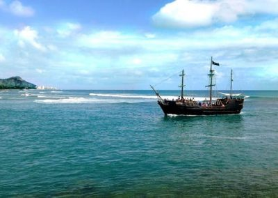 hawaii-pirate-ship