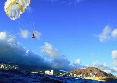 parasail-in-the-air