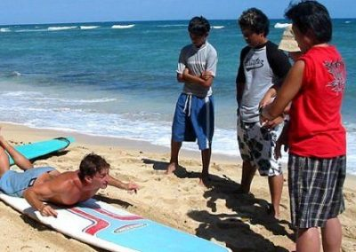 surf-lesson-honolulu-kailua